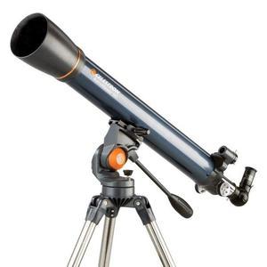 Telescope-Celestron-AC-90-1000-Astromaster-AZ