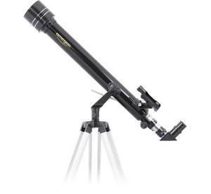Telescope-Omegon-AC-60-700-AZ-1