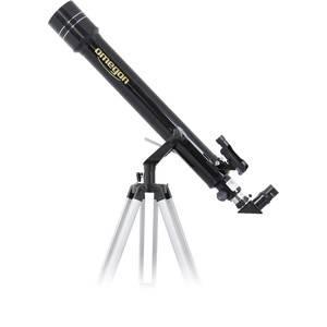 Telescope-Omegon-AC-70-700-AZ-2