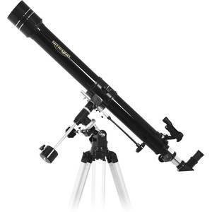 Telescope-Omegon-AC-70-900-EQ-1
