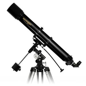 Telescope-Omegon-AC-90-1000-EQ-2