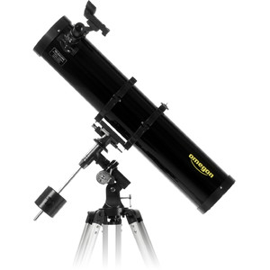 Telescope-Omegon-N-130-920-EQ-2